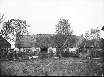 bjerges1906-800px